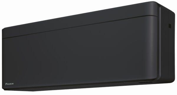 Stylish FTXA-BT černá