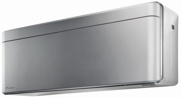 Stylish FTXA-BS stříbrná