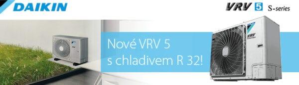 Podpisový banner VRV 5