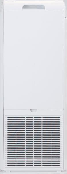 Čistička vzduchu MCK55W