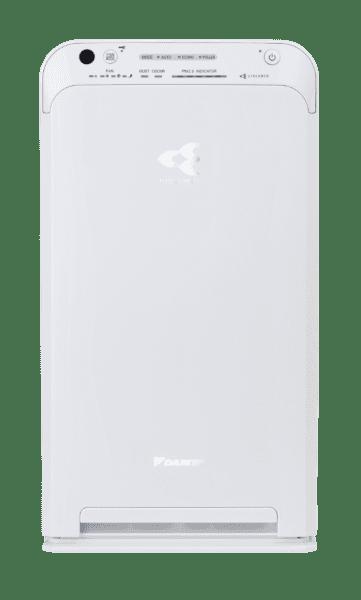 Čistička vzduchu MC55W