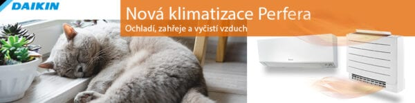 Podpisový banner 840x210